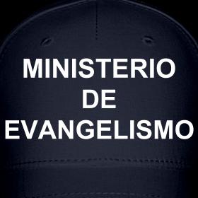 Design ~ EVANGELISMO