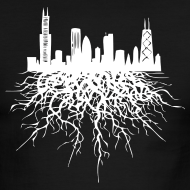 Design ~ Chicago Roots