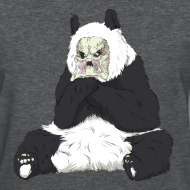 Design ~ Pandator - Women's - S - 2XL
