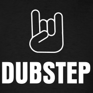 Design ~ Dubstep