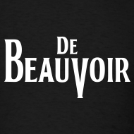 Design ~ De Beauvoir [debeauvoir]