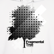 Design ~ Fragmental Tree SW