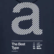 Design ~ The Best Type SW