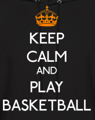 keep calm play basketball dapple apparel Run DMC Silhouette Run DMC Logo Generator