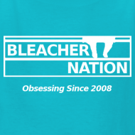 Design ~ BN - Obsessing Since 2008 Children's T-Shirt