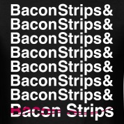 Bacon Strips Bacon Strips