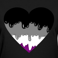 Design ~ asexualmelty