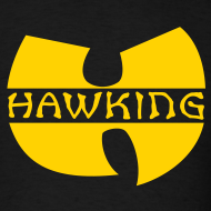 Design ~ [Hawking]
