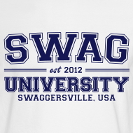Design ~ swag u ls
