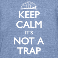 Design ~ Not A Trap Vintage