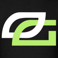 Design ~ OpTic Gaming