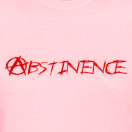 Design ~ Abstinence Ladies