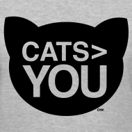 Design ~ Cats  You