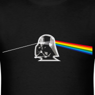 Design ~ Darth Floyd
