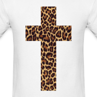 Leven en vrijheid gelukkig mens t shirt print design for T shirt printing photoshop