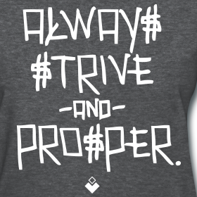 "A$AP Rocky - ""Always Strive And Prosper"" A$AP   Brand Nu ..."