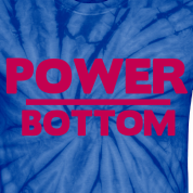 power bottom t shirts design /forums/XXXXXXXXXXXXXXXXXXXXXXXXXXXXXXXXXCh3FPwQ
