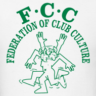 Design ~ Federation of Club Culture