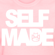 Design ~ SELF MADE