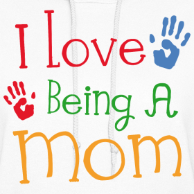 Love being a mother quotes quotesgram for Sayings about being a mom
