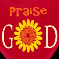 Design ~ Praise God