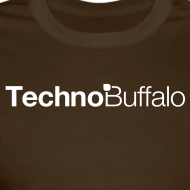 Design ~ TechnoBuffalo Long Sleeve Guys