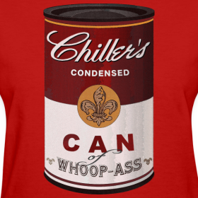 of photo ass whoop can of