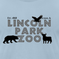 Design ~ Lincoln Park Zoo