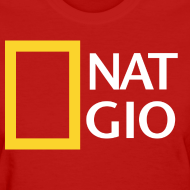 Design ~ National Giovani