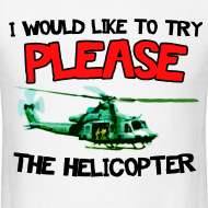 Design ~ Mancopter