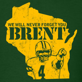 we-will-never-forget-you-brent_design.png