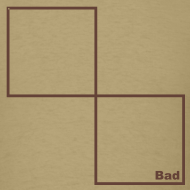 Design ~ Bad [Pick Your Colors]