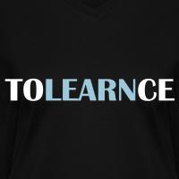 Learn-Tolerance