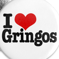 Design ~ I Heart Gringos