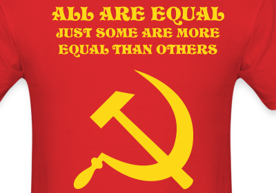 http://image.spreadshirt.com/image-server/v1/compositions/3227471/views/1,width=280,height=280,appearanceId=196.png/all-are-equal-just-some-are-more-equal-than-others_design.png?width=400