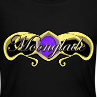 Design ~ Moonglade Swirl