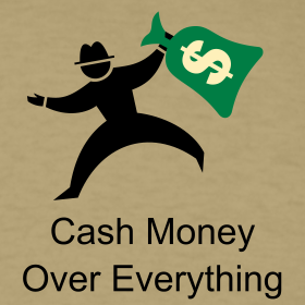 The gallery for --> Money Over Everything Tattoo Designs