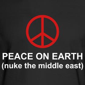 peace-on-earth-nuke-the-middle-east_desi