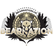 BEARNATION.us Military Sir