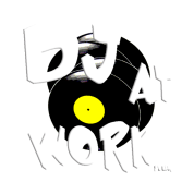 dj_at_work