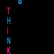 gossip_think