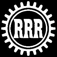 RRR #2