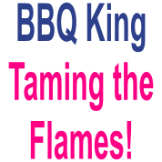 bbq_king_taming_the_flames