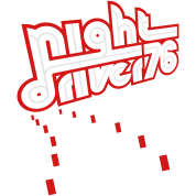 Night Driver (neg)