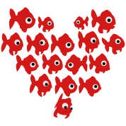 Fish Heart