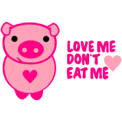 love dont eat