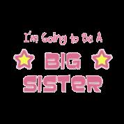 Future Big Sister