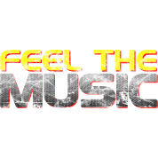 Feel The Music DJ
