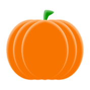 pumpkin_vector