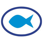fishsign